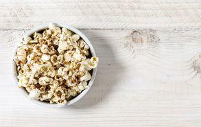 Recipe thumb popcorn zaxari kanela site