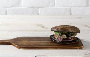 Recipe thumb burger manitari site