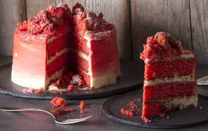 Recipe thumb akis petretzikis red velvet site