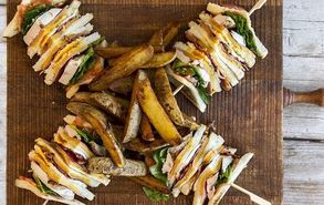 Recipe thumb recipe main akis petretzikis club sandwich