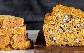 Recipe thumb akis petretzikis cake karotou healthy site