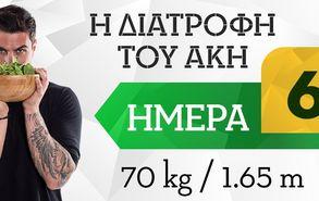 Recipe thumb 6 gr   70kg 1.65m