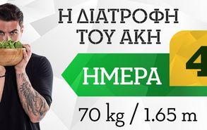 Recipe thumb 4 gr   70kg 1.65m