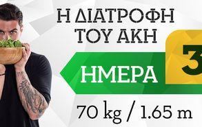 Recipe thumb 3 gr   70kg 1.65m