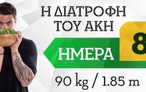 Recipe thumb 8 gr   90kg 1.85m