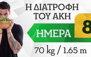 Recipe thumb 8 gr   70kg 1.65m