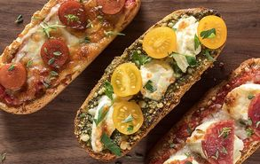 Recipe thumb pizzakia site