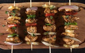 Recipe thumb souvlaki site