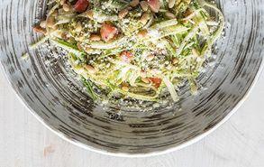 Recipe thumb zucchini pasta site