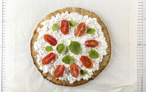 Recipe thumb pizza linarosporo