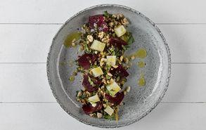 Recipe thumb salata me trigwnes fakes site