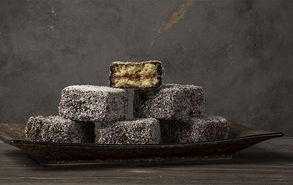 Recipe thumb lamingtons site