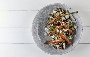 Recipe thumb kexri salad imerologio site