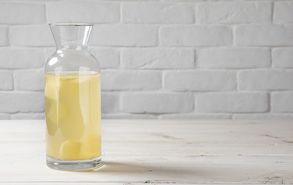 Recipe thumb 25 1 18 lemonada site