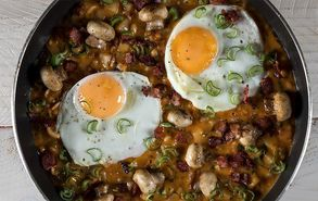 Recipe thumb auga fasolia breakfast site maria periodiko