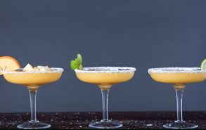 Recipe thumb 16 10 17 margarita site
