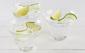 Recipe thumb 14 6 18 gin tonic site