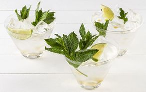 Recipe thumb 14 6 18 mojito site