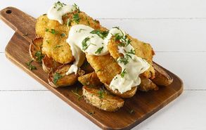 Recipe thumb 14 6 18 fish fingers site
