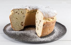Recipe thumb safran cake site