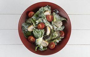 Recipe thumb salata kotopoulo