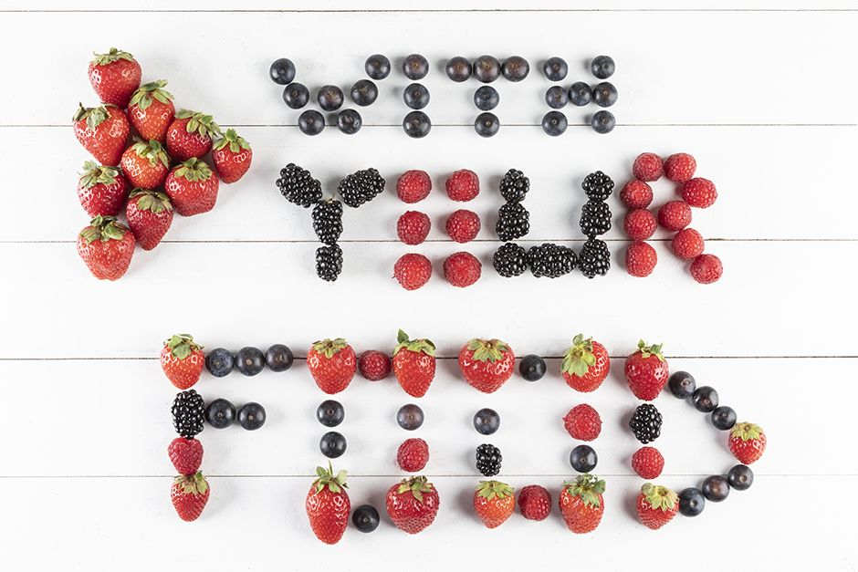 26 6 18 play with your food