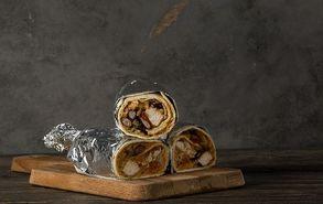 Recipe thumb mexicanikes tortigies me kotopoulo  site