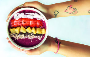 Recipe thumb acai bowl site