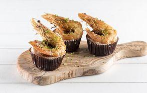 Recipe thumb almira cupcakes garidas site