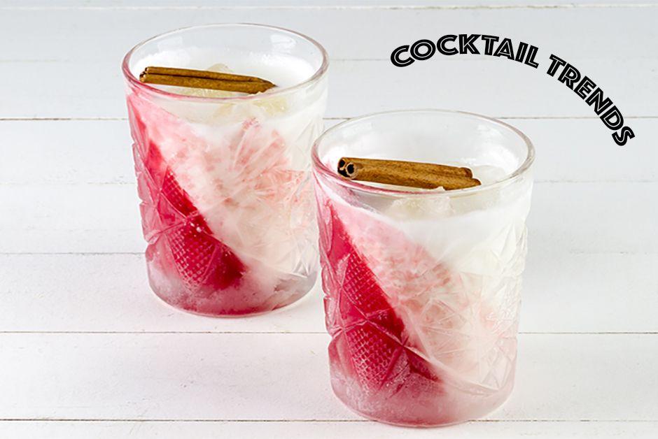 Cocktail me giaourti thumb