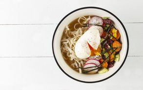 Recipe thumb 14 6 18 noodles augo pose site