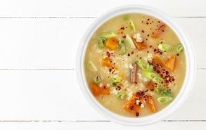 Recipe thumb 14 6 18 giaponeziko porridge site
