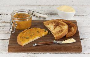 Recipe thumb marmelada berikoko site