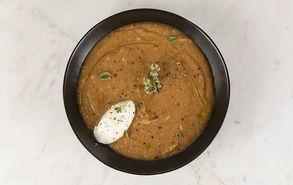 Recipe thumb soupa melitzanas site 1