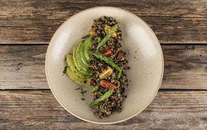 Recipe thumb salata maures fakes sparaggia site