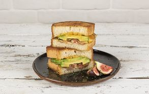 Recipe thumb grid cheese sandwich siko site