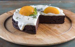 Recipe thumb cake choco magioneza site