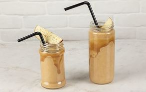 Recipe thumb smoothies caramel milo site  1