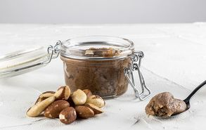 Recipe thumb brazil nuts butter site