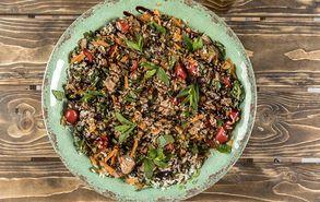 Recipe thumb salata tono fakes ryzi
