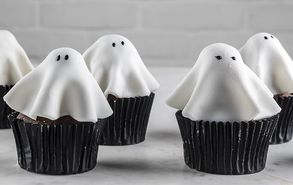 Recipe thumb ghost cupcape site