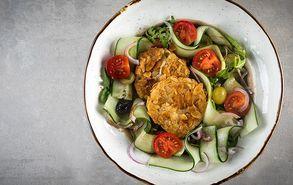 Recipe thumb salata stafilia site