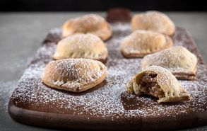 Recipe thumb koulouri gemisto stafili 1 site