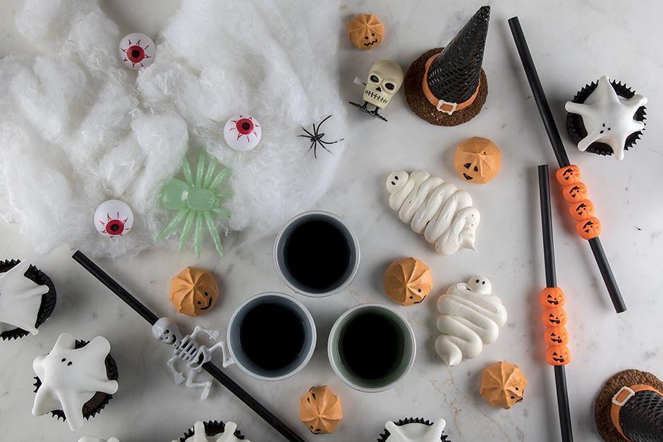 Halloween thumb