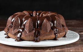 Recipe thumb akis petretzikis vegan cake sokolatas site