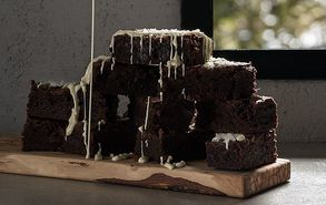 Recipe thumb brownies fudge fin site