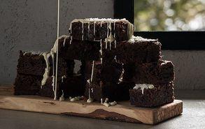 Recipe thumb brownies fudge fin site