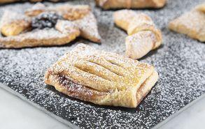 Recipe thumb 24 9 18 danish pastries site