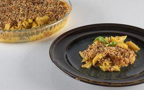 Recipe thumb mac n cheese gluten free