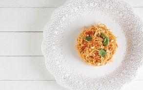 Recipe thumb salata karoto fistikovoutiro site
